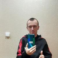 АлександрКузнецов