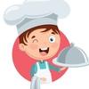 ЕдаДай | Вкусные рецепты на каждый день