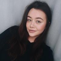 GalinaKrainova