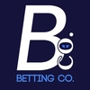 Betting Company® I Arbitrage Services
