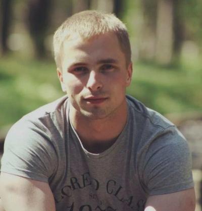 Никита Жданов, Суздаль