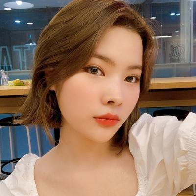 Soeun Kang, Gwangju