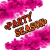 """Party Season"" - Товары для праздника {6-05}"