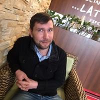 ВячеславКиселёв