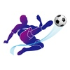 Новости спорта | Стратегии ставок на спорт