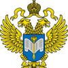 Новосибирскстат