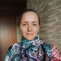 ОксанаКошкина