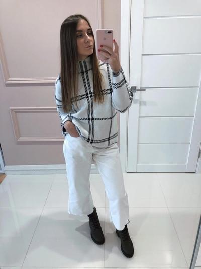 Faina Belova