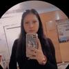 Алина Смернова