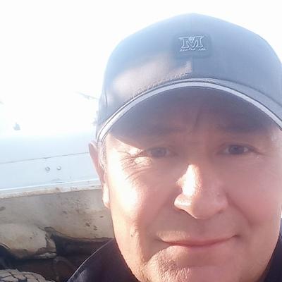 Раушан Хусаинов, Стерлитамак