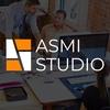 Создание сайтов в Курске - Asmi-Studio