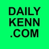 Kenn Daily