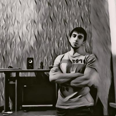 Ахмад Муслимов, Москва