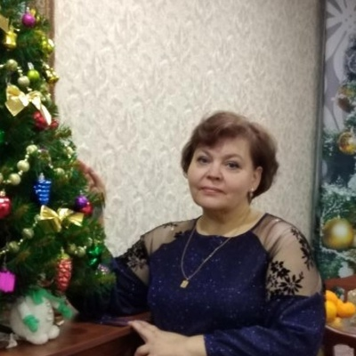 Татьяна Косолапова, Тула