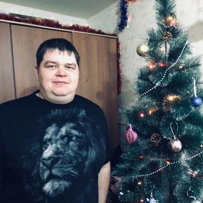 Дмитрий Павлинов, Чистополь