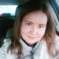 КатеринаМихайлова