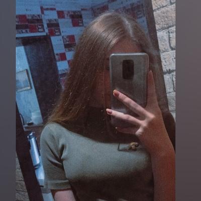 Анастасия Узюмская, Петропавловск