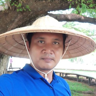 Perter Lay, Khon Kaen