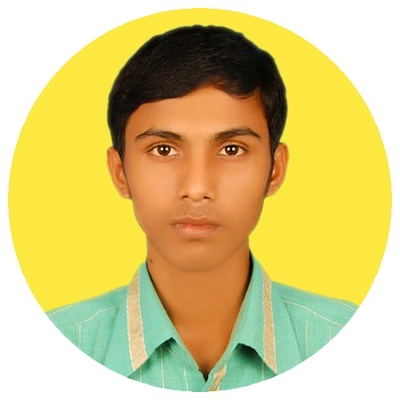 Sanjoy Aich, Dhaka