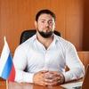 Mikhail Manukov