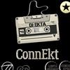 03.08.2021 | CONNEKT_FEST | LIVE STARS