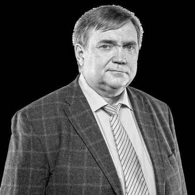 Артём Казаков, Саратов