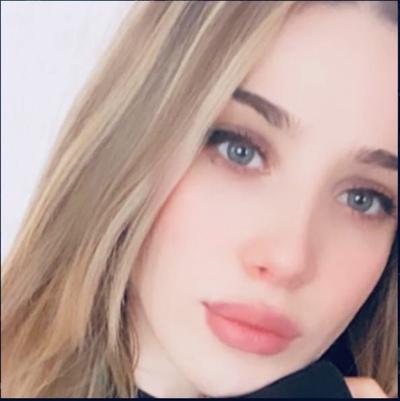 Alina Fipsi