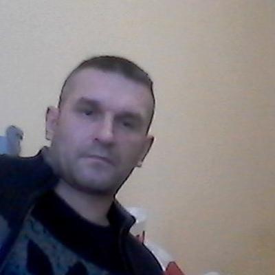Николай Каменев, Смоленск