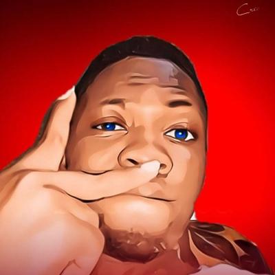 Opeyemi Fagbohun