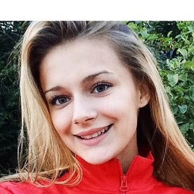 Алёна Тяпкина