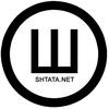 SHTATA.NET
