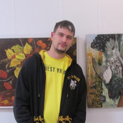 Дмитрий Дядич, Братск