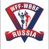 WFF-WBBF Russia
