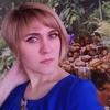 Valentina Roschina