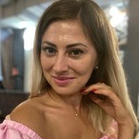 МариночкаБахарева-Федосова