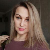 СветланаВесна