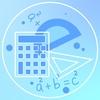 Математика ЕГЭ 2021   AltED