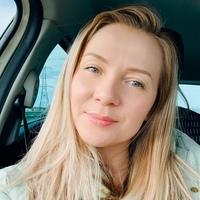 ИринаКаркавцева
