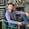 Alexey Khramtsov