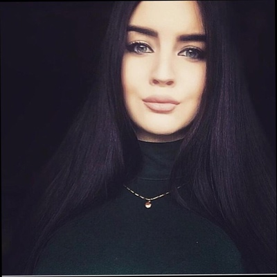 Lily Gray