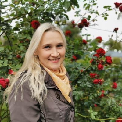 Irina Kudo, Tallinn (Таллин)