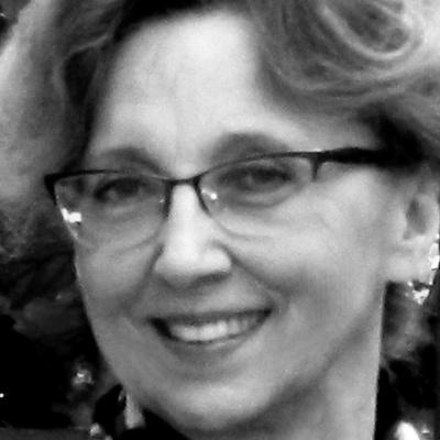 Татьяна Лаврентьева, Санкт-Петербург