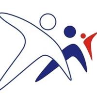 Департамент спорта Тюменской области