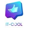 Школа программирования IT-COOL