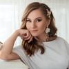 Irina Tudvaseva