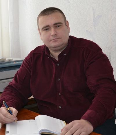 Олег Максименко, Ромны