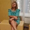 Marina Yuryeva