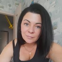 ЛанаБарсукова