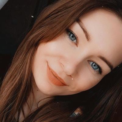 Виктория Ким, Одесса