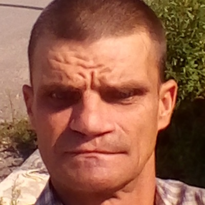 Андрей Козлуков, Волгоград